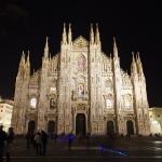 Notte di San Lorenzo: dove guardare le stelle a Milano