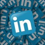 Come fare personal branding su Linkedin in 5 mosse