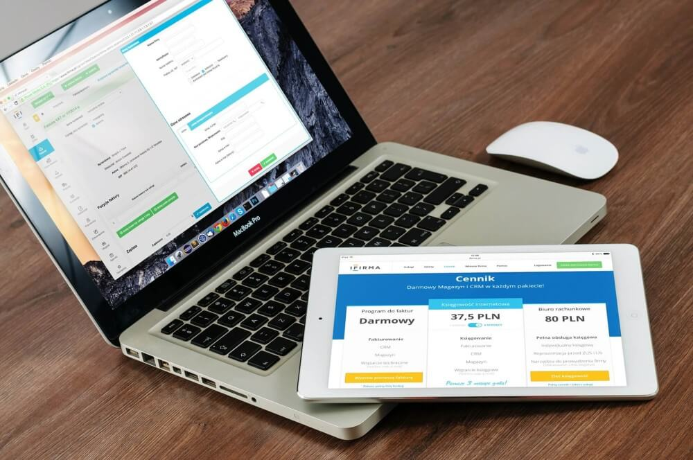 web usability dei siti