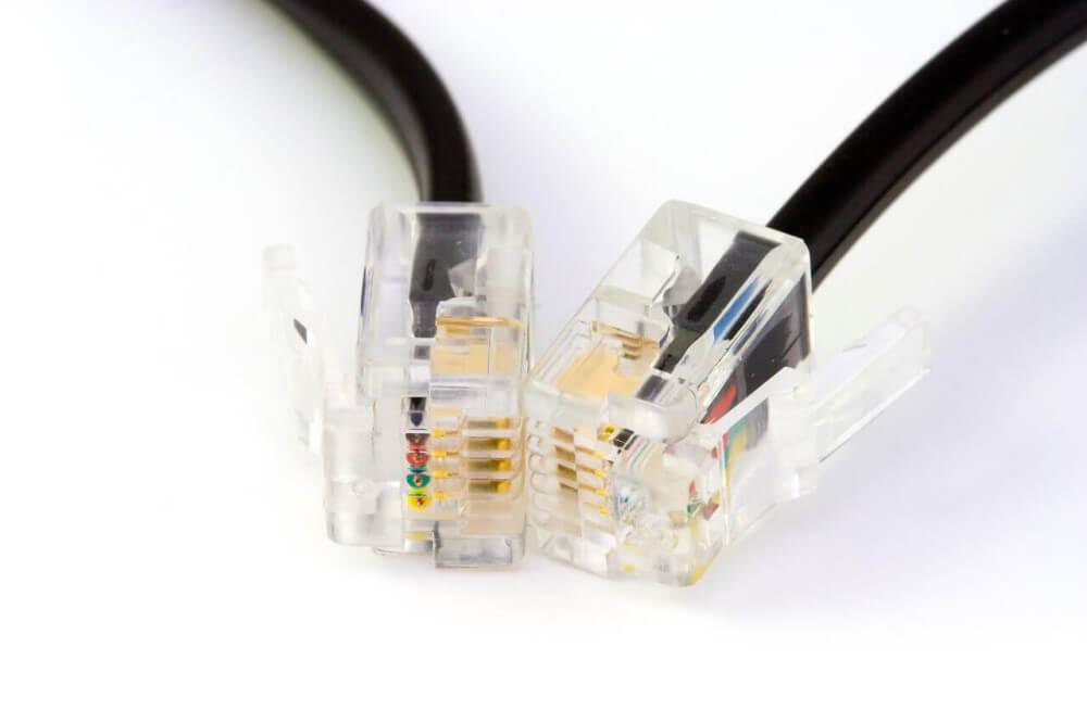 30 anni internet in italia