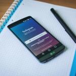Come farsi seguire su instagram