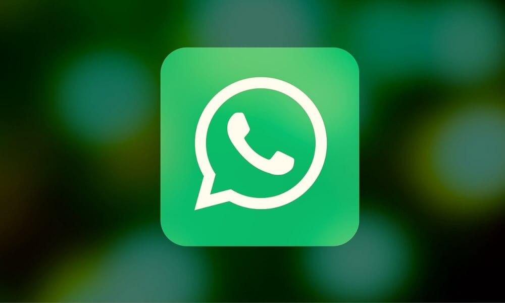 cancellare messaggi su whatsapp