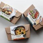 Amazon punta al kit-pasto