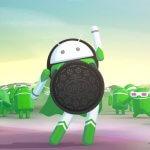 Il nuovo sistema operativo dal nome buono: Android Oreo