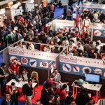 La rivoluzione digitale alla Maker Faire 2017 a Roma
