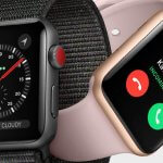 Lo smartwatch più venduto di sempre? Apple Watch!