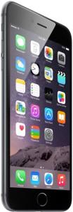 iphone6-nuovo