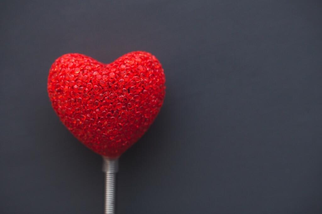migliori app per san valentino