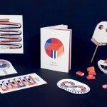 Scoprire e spiegare la tecnologia ai bambini con la carta: Papier Machine